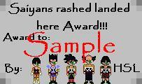 awardsample.jpg